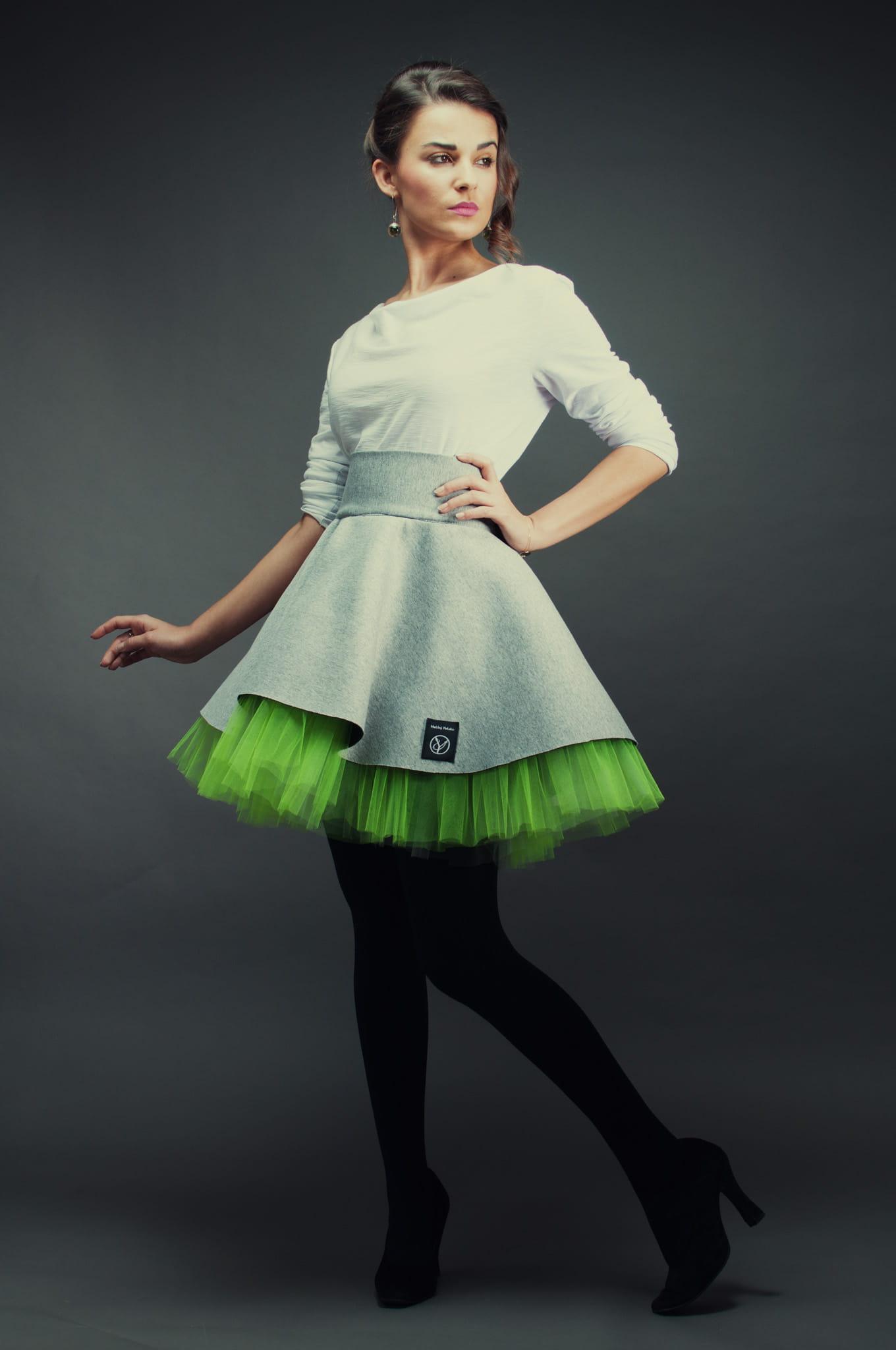 05740546 Modne kolekcje odzieży - Sklep internetowy projektanta marki