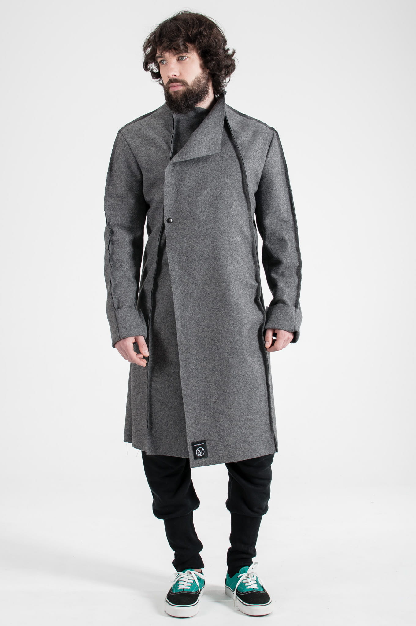 Planam Męski płaszcz do rzeżni czysta biel rozm. XL (, ) w 'odzież' > 'Food': Planam Męski płaszcz do rzeżni czysta biel rozm. XL - korzystne ceny w Mercateo. Ponad 1,3 mln produktów dla klientów biznesowych!