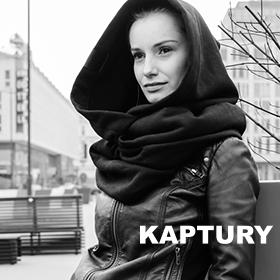 51008dacb8 Modne inspiracje czerpana z designu i życia – ubrania online od Hultaja  Polskiego. Zapraszamy do skorzystania z oferty sklepu Hultaj Polski. czytaj  więcej.