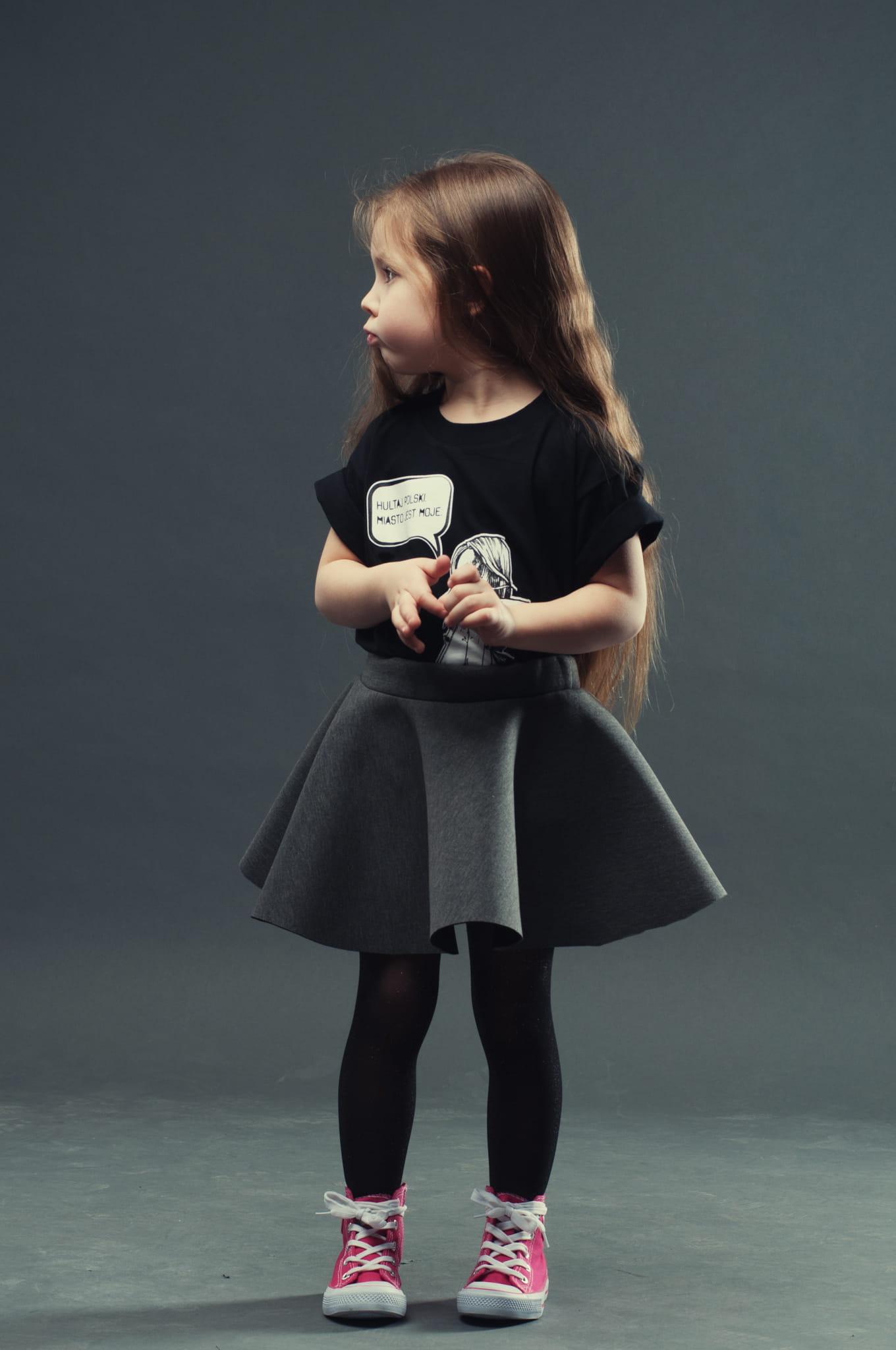 482e68a5 Spódnice dziewczęce - spódnice dla dziewczynek - Butik Projektanta